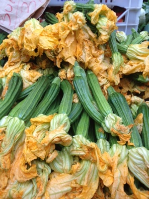 zucchine2.jpg
